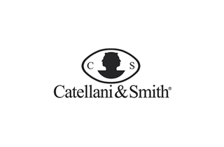 catellanismith
